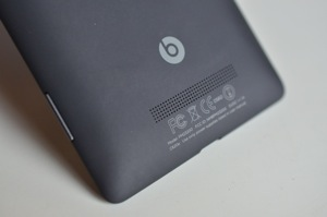 Htc-8x-review-1376