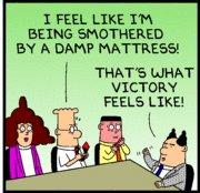 Dilbert_medium