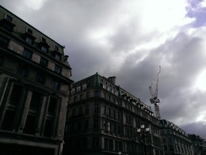 Htc-8x-sample-photos36d