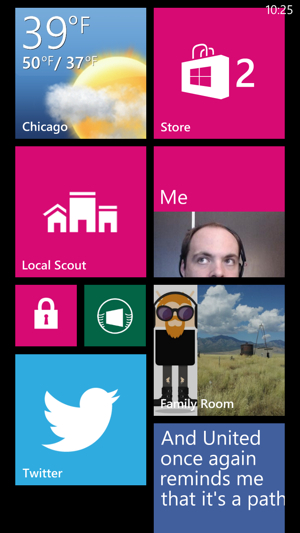 Windows-phone-8-review-222-300