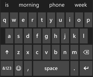 Wp8-kb