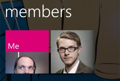 Wp8-rooms-members