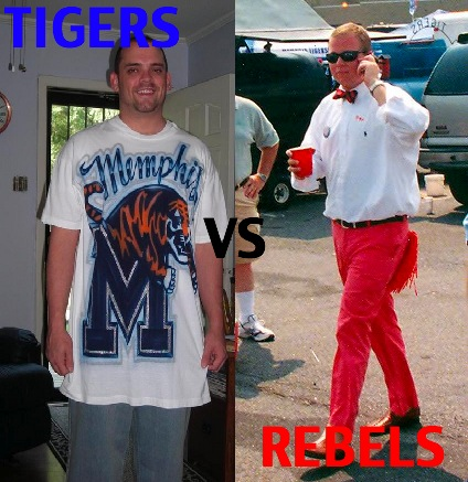 Tigersvsrebels_medium