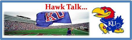 Hawk_talk_medium