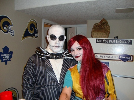 Jack_and_sally_medium