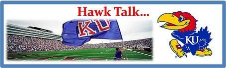 Hawk_talk_medium