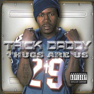 Album-thugs-are-us_medium