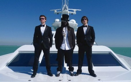 Lonely-island-t-pain-boat_medium
