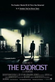 Exorcist_medium