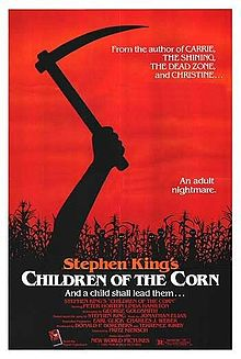 Children_of_the_corn_medium