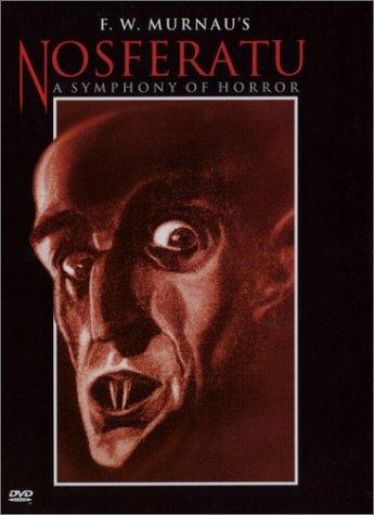 Nosferatu-1922_medium