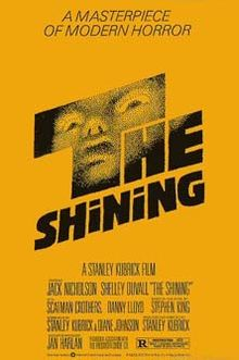 Shining_medium