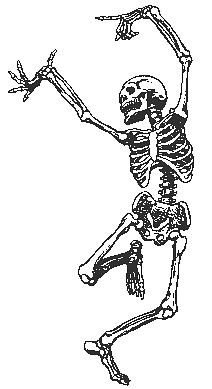 Halloween_skeleton_dancing_medium