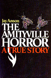 Amityville_horror_medium