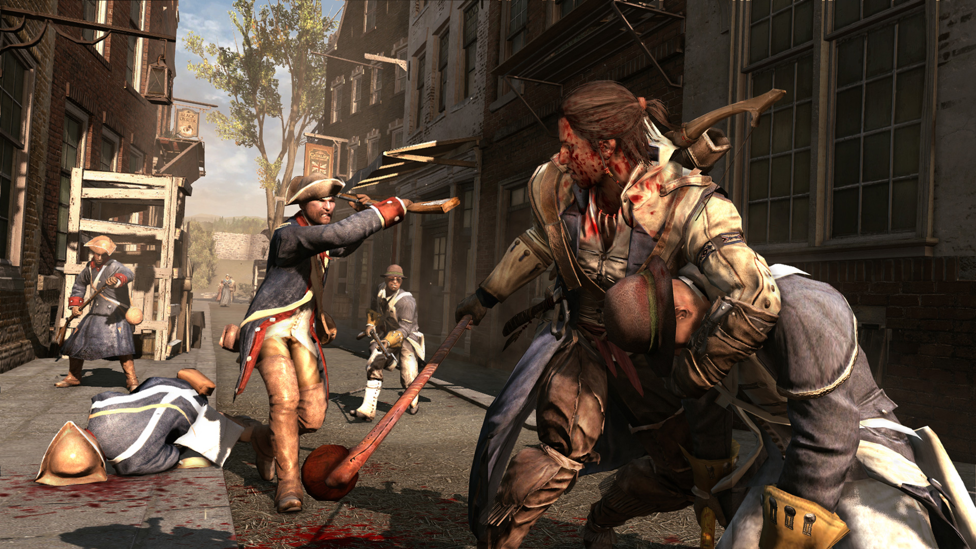 Ac3-review-screen-large