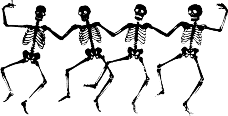 Halloween_dancing_skeletons_medium