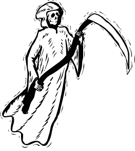 Halloween_grim_reaper_3_medium