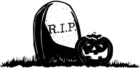 Halloween_gravestone_with_pumpkin_medium