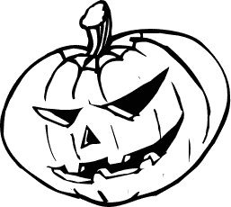 Halloween_pumpkin_deco_2_medium