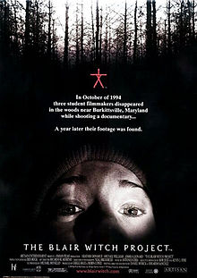 Blair_witch_project_medium
