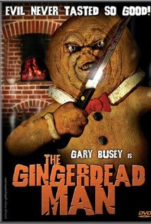 Gingerdead_man_medium