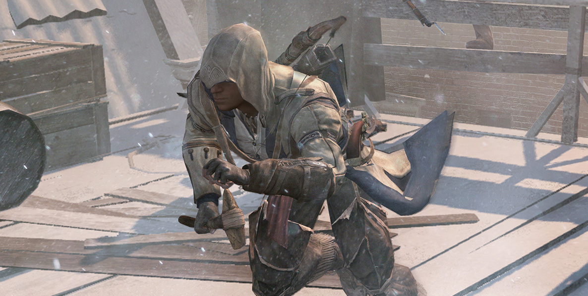 Ac3-review-screen-2a