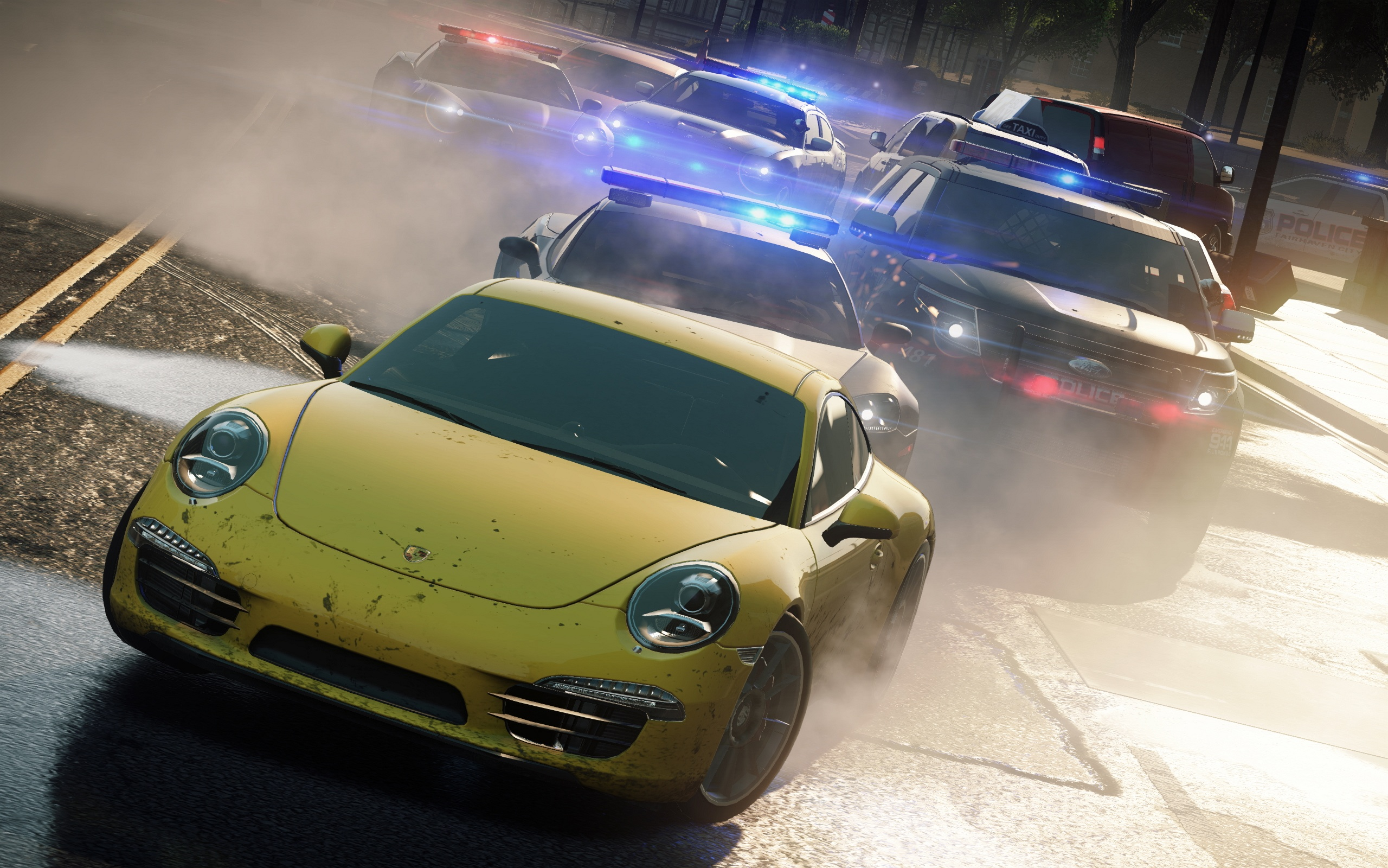 Nfs_review_screen_1