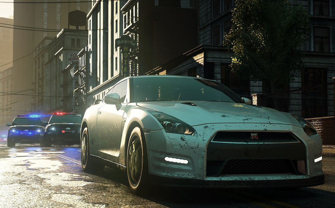 Nfsmw-screen-2