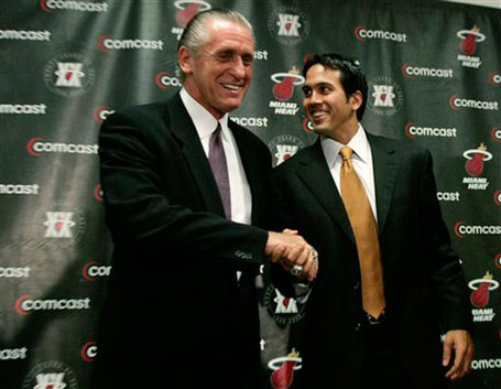 Spoelstra-right-is-seen-here-team-president-pat-riley_medium