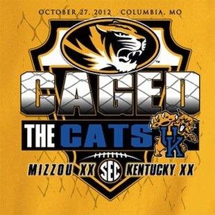 Cagedcats_medium