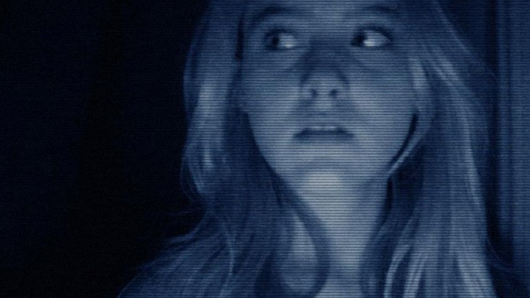 From 'Psycho' to 'Paranormal Activity,' the magic and craft behind the ...