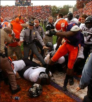 South-carolina-clemson-fight_medium
