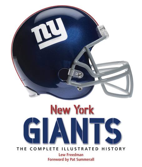 Giants_book_cover_medium