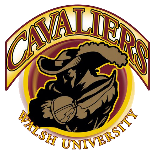 Walsh-cavs_medium