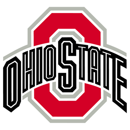 Ohio-state_medium