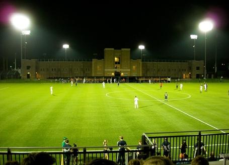 Soccer__nd_marquette_2012_medium