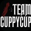 @cuppycup