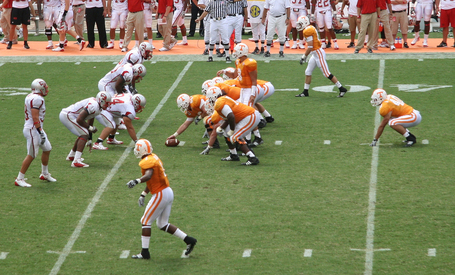 Scrimmage3_252_medium