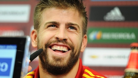 Gerard-pique-spain-euro-2012-celebrations_2788719_medium