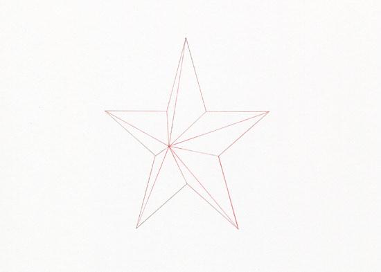 Steve_kim_homefront_star12_550