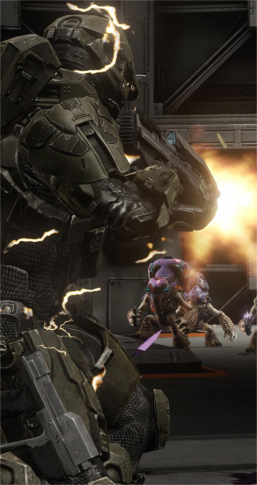 Halo-4-split-screen-1a
