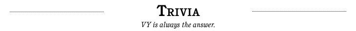 Head-trivia_medium