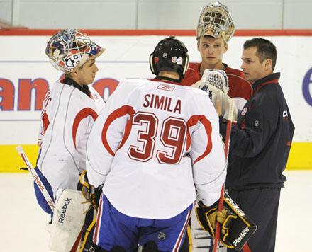 Habs_goalies_rookie_camp_2009_medium