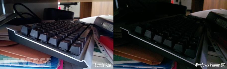 Lumia-920-vs-8x