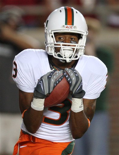 Travis_benjamin_miami_fsu_2009_medium
