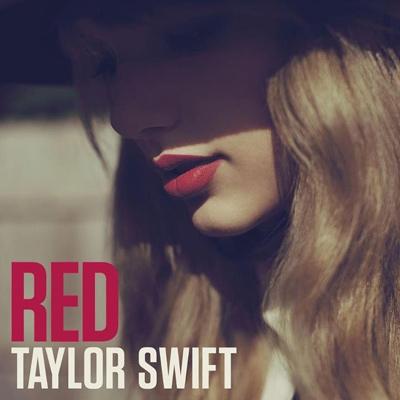 Taylor-swift-red_medium