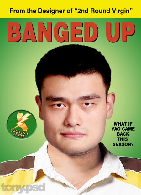 Banged_up_copy_medium