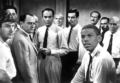 12-angry-men-pryor_medium