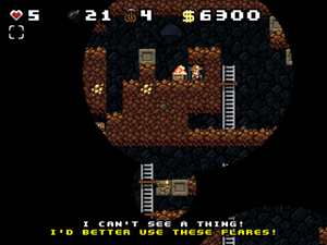 Spelunky-pc-02_300