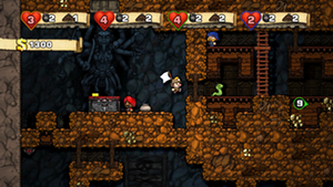 Spelunky-ss08_300